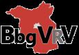 Logo Bbg VRV - Vereinigung der Verwaltungsrichterinnen und Verwaltungsrichter des Landes Brandenburg
